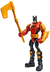 batman power attack mission blaze buster
