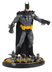 batmanthis tall poseable classic batman figure