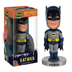 funko comics batman wacky wobbler series