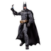 collectibles batman arkham city series action