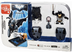 batman dark knight rises apptivity starter