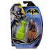 batman power attack joker figure basic
