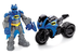 fisher-price hero world super friends batman