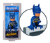 funko batman computer sitter customize monitor