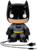 funko audio batman speaker have ever