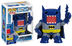 funko heroes domo batman vinyl action