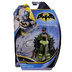 batman power attack stealth strike figure