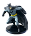 batman figure dodging