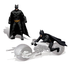 moebius dark knight rises batman scale