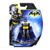 batman power attack grey action figure