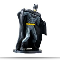 Batman 2 75 Figure Defending