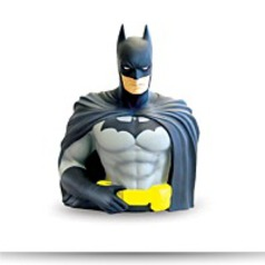 Buy Batman Bust Bank