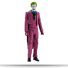Batman Classic Tv Series The Joker Collector