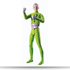 Batman Classic Tv Series The Riddler