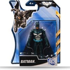 Batman Dark Knight Rises 4 Inch Action