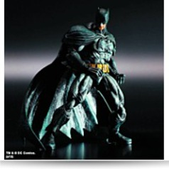 Buy Batman The Dark Knight Returns Skin Batman