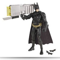 Buy Batman The Dark Knight Rises 10 Ultrahero
