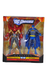 universe collector classics exclusive knightfall azrael