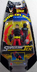 batman shadow action figure crimson rage