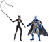 batman legacy edition series action figure