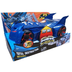 batman power attack batmobile vehicle total