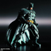 square enix batman dark knight returns