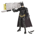 batman dark knight rises ultrahero figure