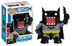 funko heroes domo dark knight batman
