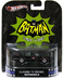 wheels retro entertainment batman batmobile die-cast