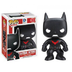 batman heroes vinyl figure batman's future