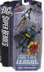justice league super heroes batman shining