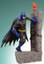 batmanyamato toys batman asamiya collector action