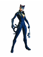 Batman Arkham City Series 2 Catwoman
