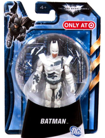 Batman Dark Knight Rises Exclusive 4