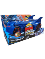 Batman Power Attack Batmobile Vehicle